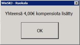Kompensaatio-dialogi.png