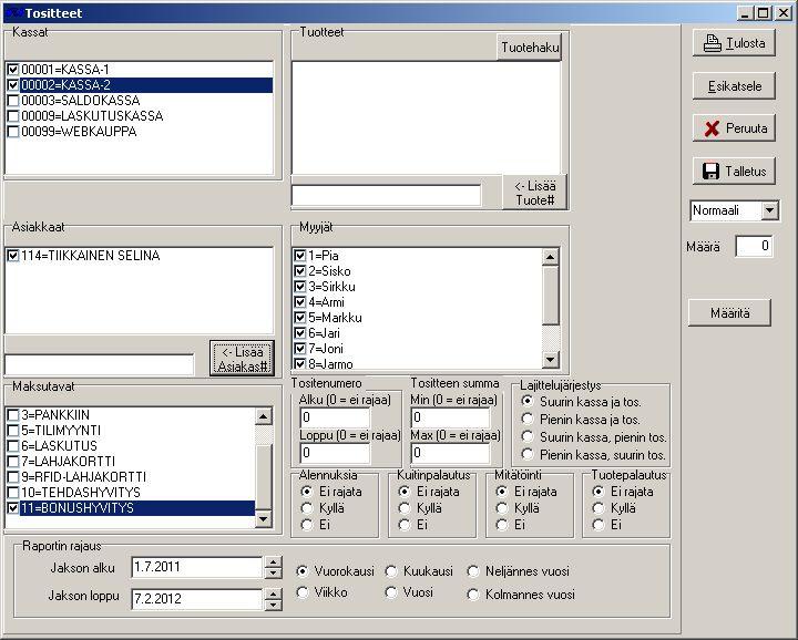 WinSKJ Raportit Tositteet.jpg