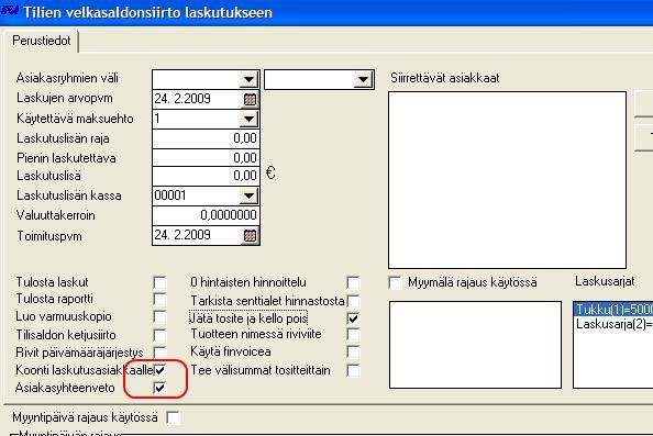 TilinVelkasaldonSiirto Kokoomalasku.jpg