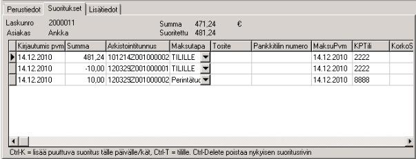 LaskunSuoritus perintakulut.jpg