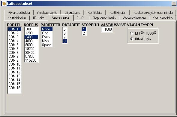 Wkasetus-Kassavaaka.png