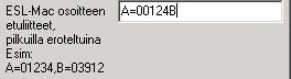 PLServer Mac asetus.png