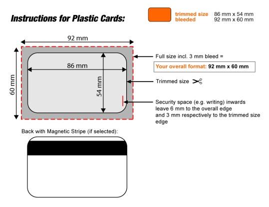 PlasticCards.jpg