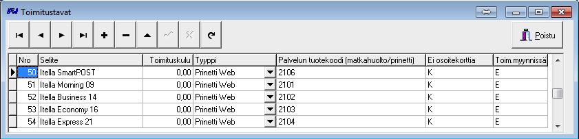 Prinetti Web Toimitustavat.png