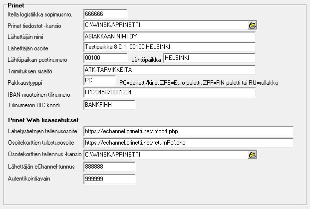 Prinetti Web MT Asetukset.png