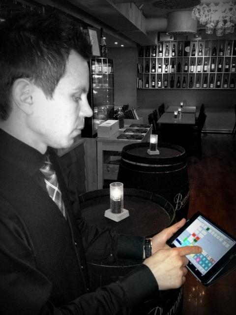 Tablet-kassa ravintola.jpg