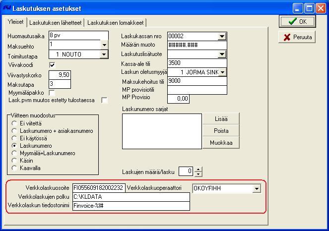 Finvoice-laskutusasetukset.jpg