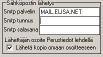 Sähköpostiasetukset.png