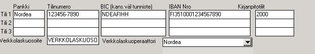 Verkkolasku BIC.jpg